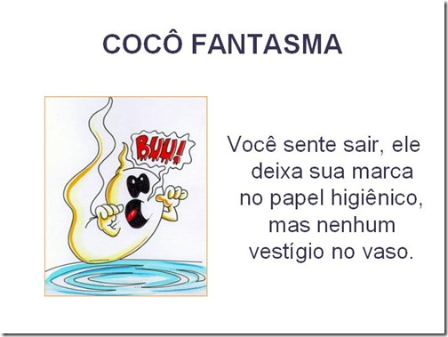 coco tipos (9)