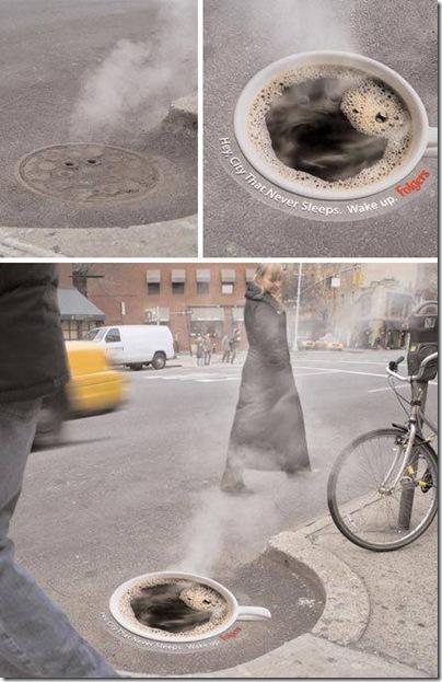 arte de rua-3
