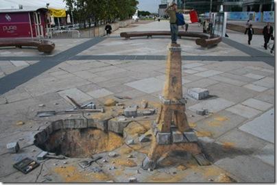 arte de rua 6