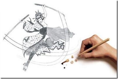 arte com grafitte-10