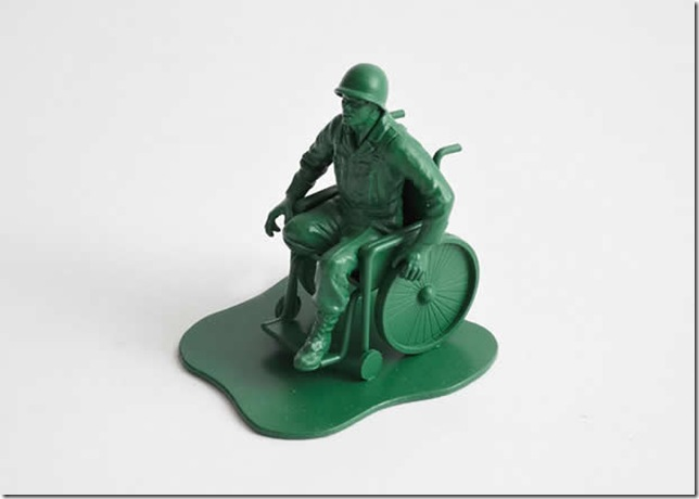ToySoldiers2