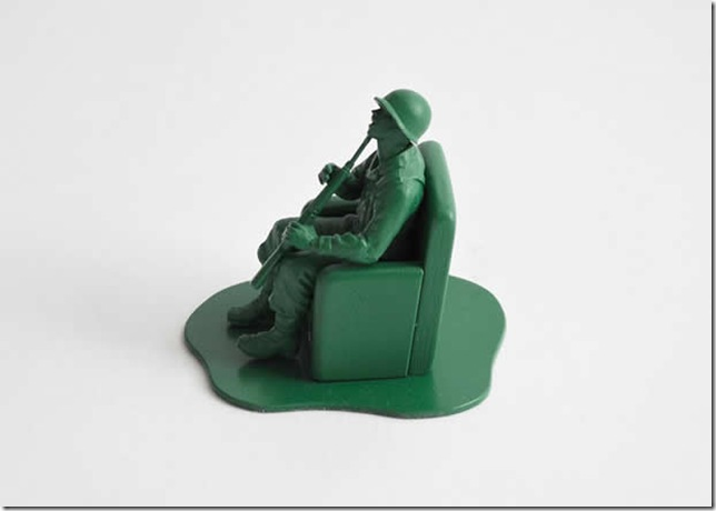 ToySoldiers6