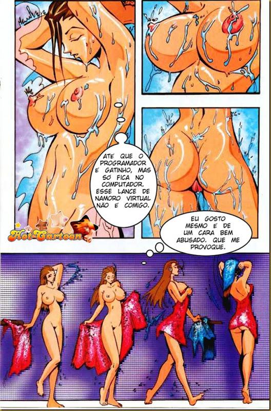 TombArdeu (10)
