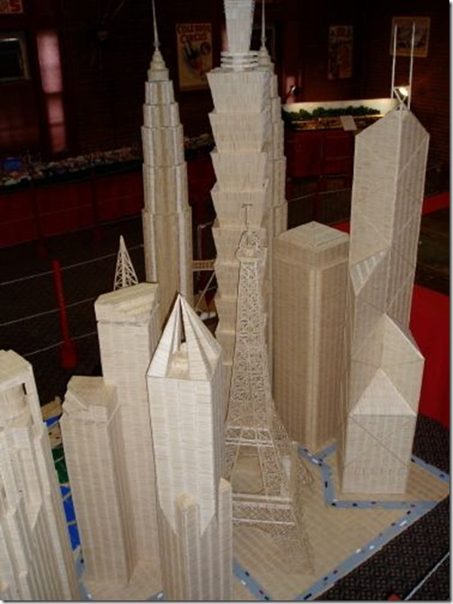 edificios (2)