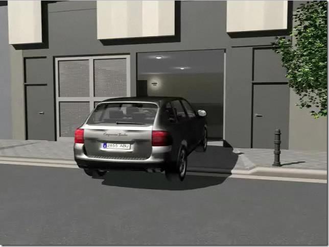 estacionamentointeligente