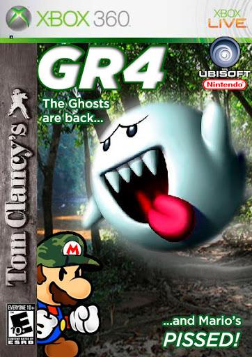 ghostz.jpg