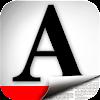 The Argus Newspaper