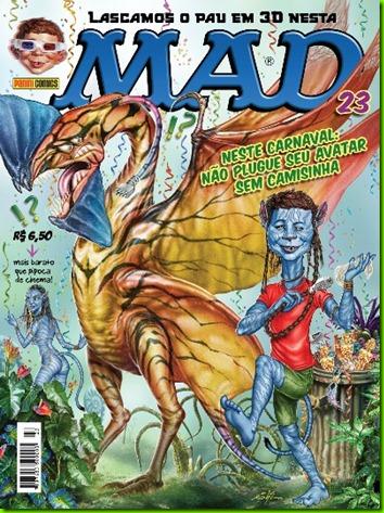 Mad231aCapa