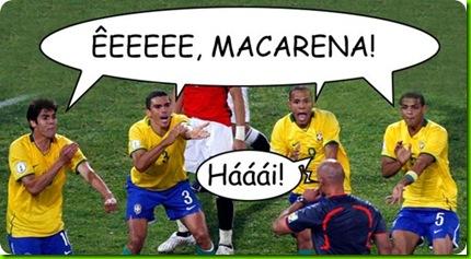 macarena2