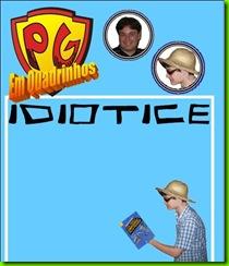 idiotice_small
