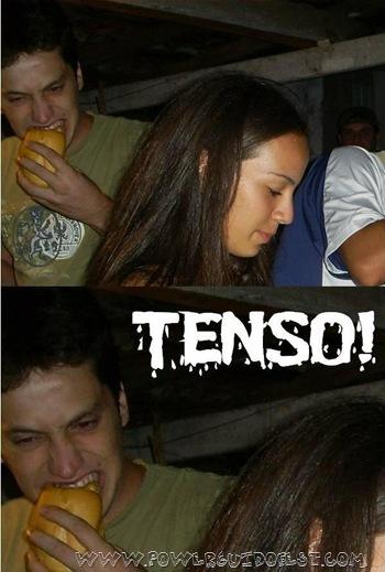 TENSO_MARKIN2