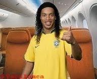tirinha_no_aviao