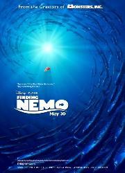 VER%20FILMES%20CAPASprocurando nemo poster02 Procurando Nemo    Dublado