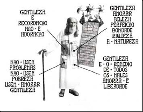 gentilezaroulh5