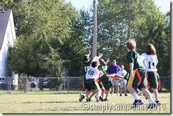 clark1stfootball 017