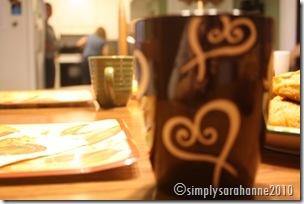 teapartyandphotoshoot 080