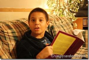 Christmas20103rdSnow2010 021