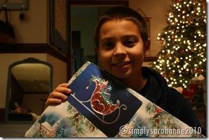 Christmas20103rdSnow2010 039