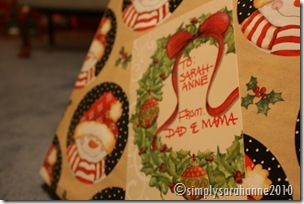 Christmas20103rdSnow2010 040