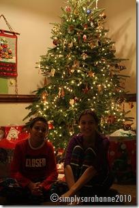 Christmas20103rdSnow2010 053