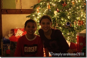Christmas20103rdSnow2010 056