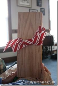 Christmas20103rdSnow2010 090