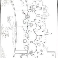 Jardines y alcazaba de málaga.jpg