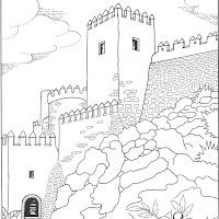La Alcazaba de Almería.jpg