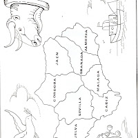 Capitales andaluzas.jpg
