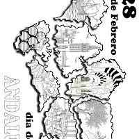 Andalucía productos.jpg