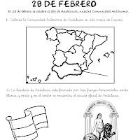 Cuadernillo, pag.1