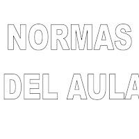 LIBRO NORMAS AULA2._Página_01.jpg