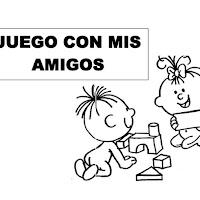 LIBRO NORMAS AULA2._Página_04.jpg