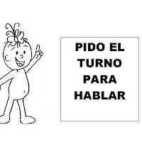 LIBRO NORMAS AULA2._Página_06.jpg