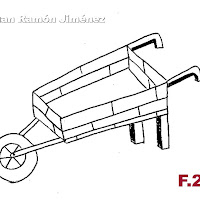 ficha22.jpg