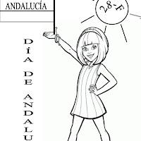 DÍA DE ANDALUCÍA 045.jpg