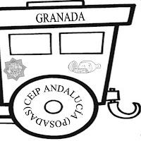 DÍA DE ANDALUCÍA 057.jpg