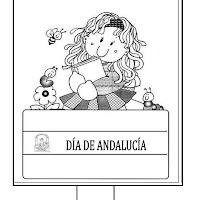 DÍA DE ANDALUCÍA 030.jpg