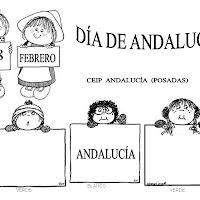 DÍA DE ANDALUCÍA 044.jpg