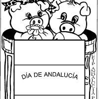 DÍA DE ANDALUCÍA 065.jpg
