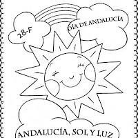 DÍA DE ANDALUCÍA 063.jpg
