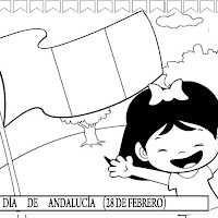 DÍA DE ANDALUCÍA 089.jpg