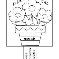 DÍA DE ANDALUCÍA 087.jpg