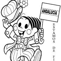 DÍA DE ANDALUCÍA 090.jpg