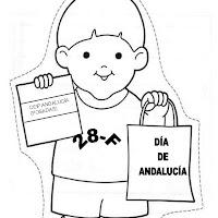 DÍA DE ANDALUCÍA 091.jpg