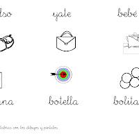 b_Página_2.jpg