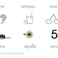 c_Página_2.jpg