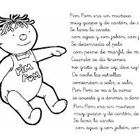 Pin pon (Rosa León).JPG