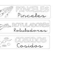 Diapositiva4-8.JPG
