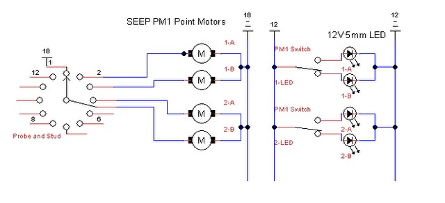 Wiring Points control panel led brightness and related queries new railway seep pm1 wiring diagram at readyjetset.co